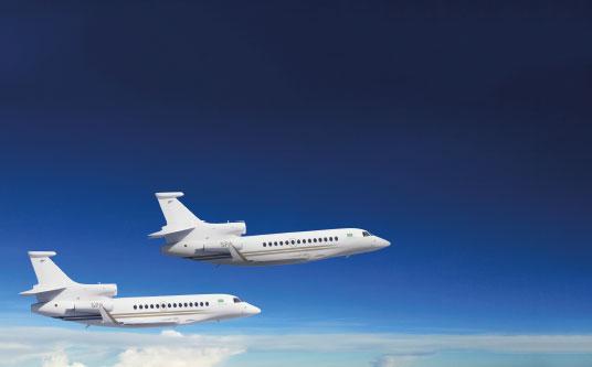 Aircraft <strong>Charter</strong>